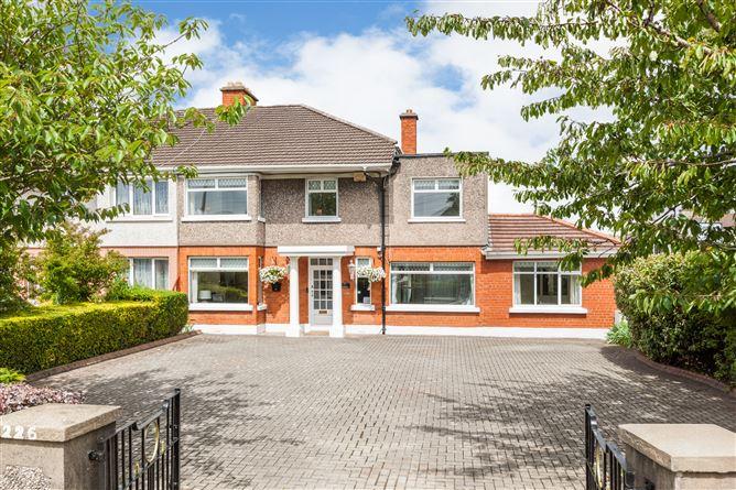 Main image for Almara, 226 Collins Avenue West, Whitehall, Dublin 9