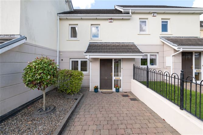 Main image for 74 Ardkeale,Mount Oval,Rochestown,Cork,T12 D29P