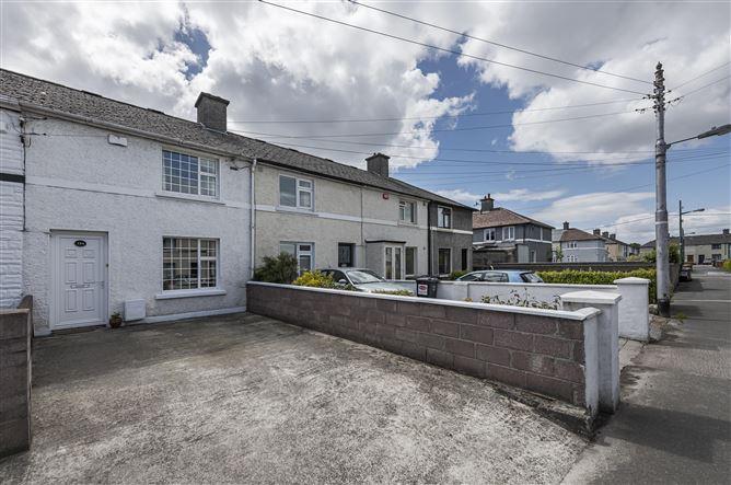 Main image for 104 Kickham Road, South Circular Road, Dublin 8, D08 Y9C7