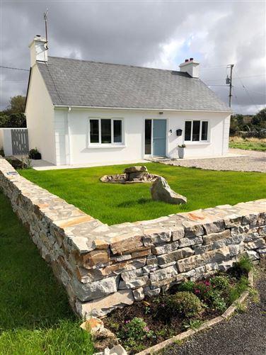 Main image for Dore Upper, Bunbeg, Donegal