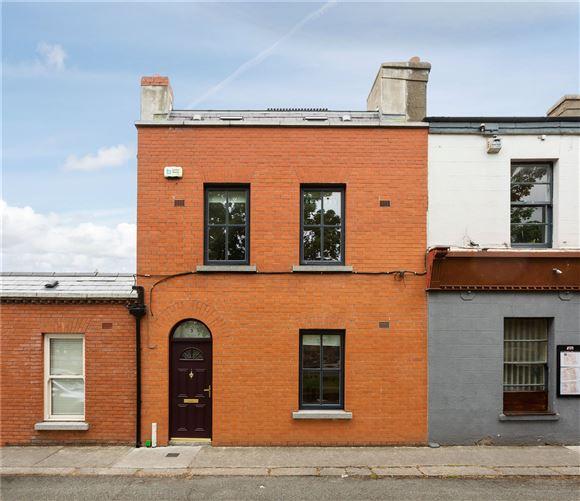 Main image for 3 Portobello Road,Portobello,Dublin 8,D08 P8C2