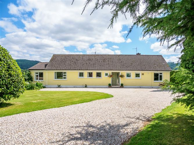 Main image for Marlfield Road,Clonmel,Co. Tipperary,E91 X934