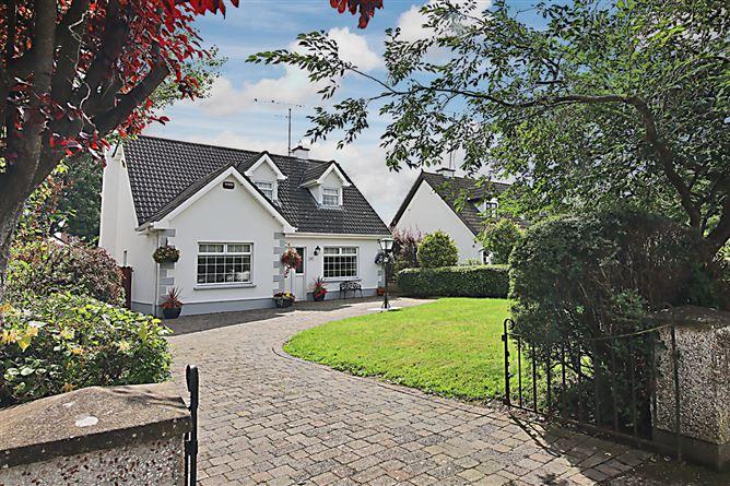 Main image for 30 Friars Park, Trim, Meath