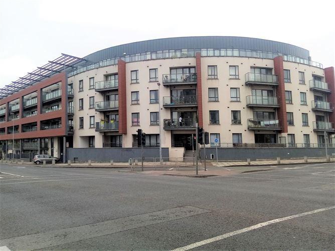 Main image for 90 Block D,Westend Gate, Old Blessington RD.,Dublin 24, Tallaght, Dublin 24