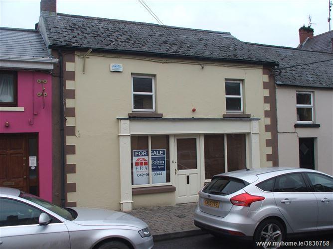 Photo of 47 O'Neill Street, Carrickmacross, Monaghan