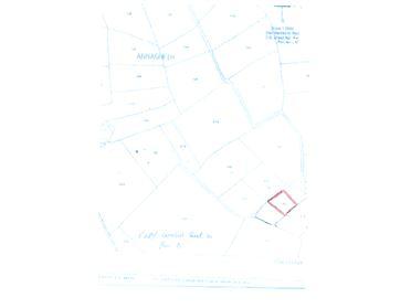 Photo of Coolgarrow Lane, Coolgarrow, Enniscorthy, Wexford
