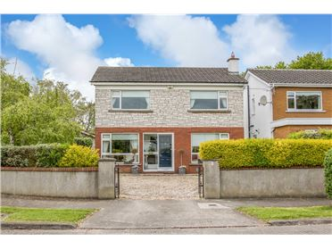 Photo of 1 Ashfield, Templeogue,   Dublin 6W