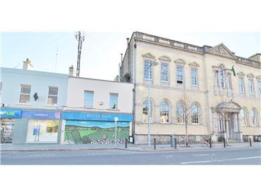 Photo of 137-138 Pearse Street, South City Centre, Dublin 2