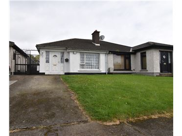 Photo of 37 Cherrywood Avenue, Clondalkin, Dublin 22