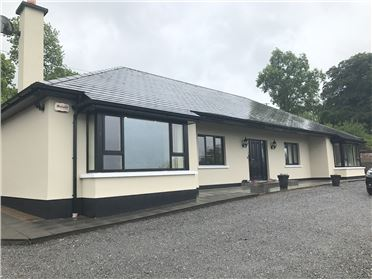 Photo of Suirview Kilmacomma, Clonmel, Tipperary