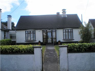 Photo of 53, RENMORE ROAD, Renmore, Galway City