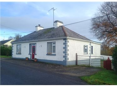 Photo of Cornagunleog, Garadice, Ballinamore, Leitrim