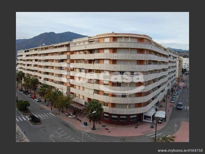 Avenida, 29680, Estepona, Spain