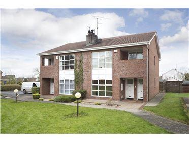 Photo of 24 Supple Hall, Dunshaughlin, Co Meath, A85 AH02