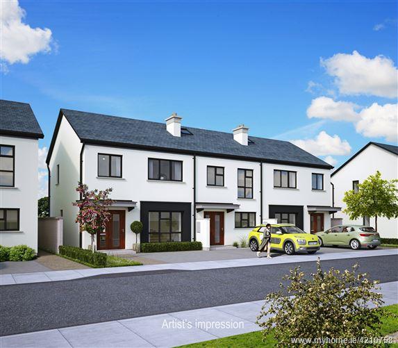 11 Gearagh, Meadowlands, Macroom, Cork