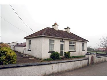 Photo of Hillview Cottage, Carrig-on-Bannow, Bannow, Wexford