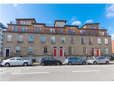 Photo of 7 Hogan Square, Hogan Place, South City Centre, Dublin 2