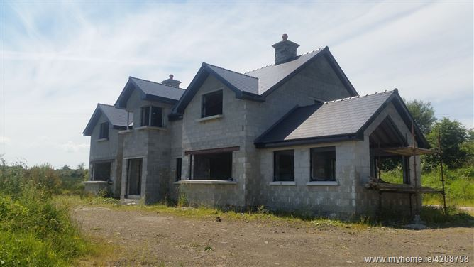 Main image for Knockavoreen Kishkeam, Mallow, Cork