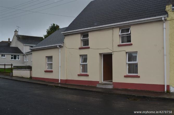 Main image for Mill Street , Bruree, Limerick