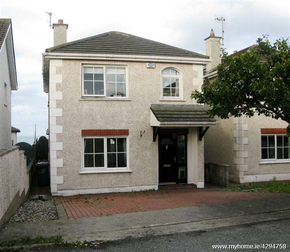 Main image for 6, Harrisons Cove, Skerries, County Dublin