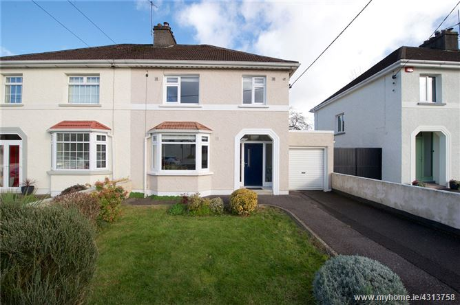 Main image for 22 Lima Lawn, Magazine Road, Cork, T12W7C3