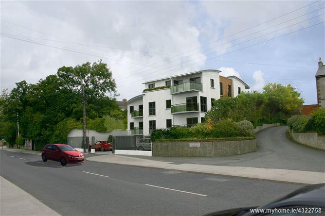 Main image for Rosemount View, Dundrum, Dublin 14