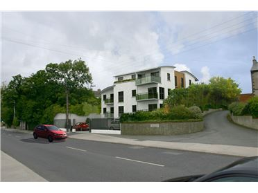 Main image for Rosemount View, Dundrum, Dublin 14