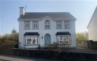 32 Willsgrove, Cahercalla Road, Ennis, Co. Clare