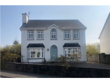 Main image of 32 Willsgrove, Cahercalla Road, Ennis, Co. Clare