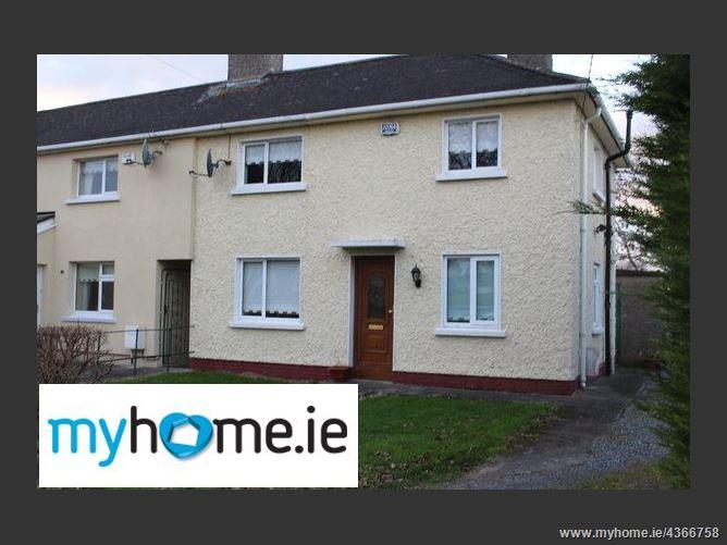Main image for Dodsboro Cottages, Lucan, Co. Dublin
