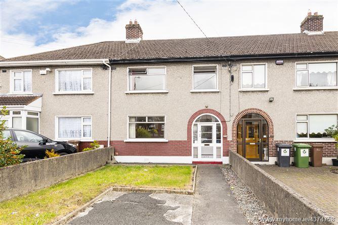 Main image for 253 Glasnevin Avenue, Glasnevin, Dublin 11