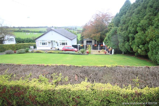 Main image for Loreto, Nobber, Navan, Meath