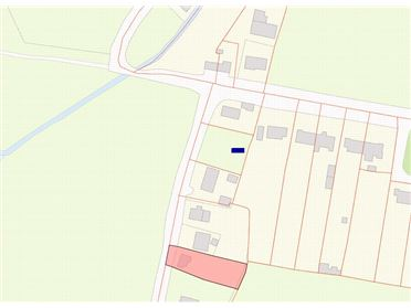 Main image for Site at Dunsoghly, St Margarets, County Dublin