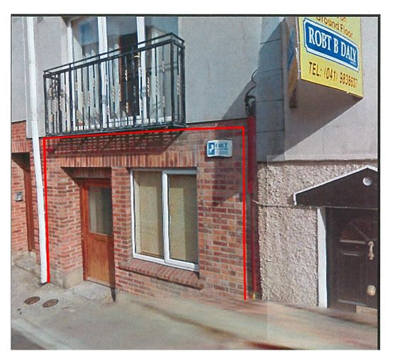 Main image for Unit 4, Lower Magdalene Street, Drogheda, Louth