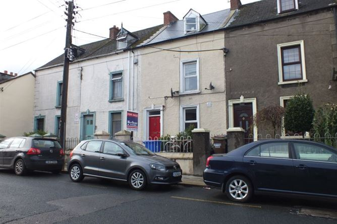 Main image for 36 William Street Lower, Wexford, Co. Wexford