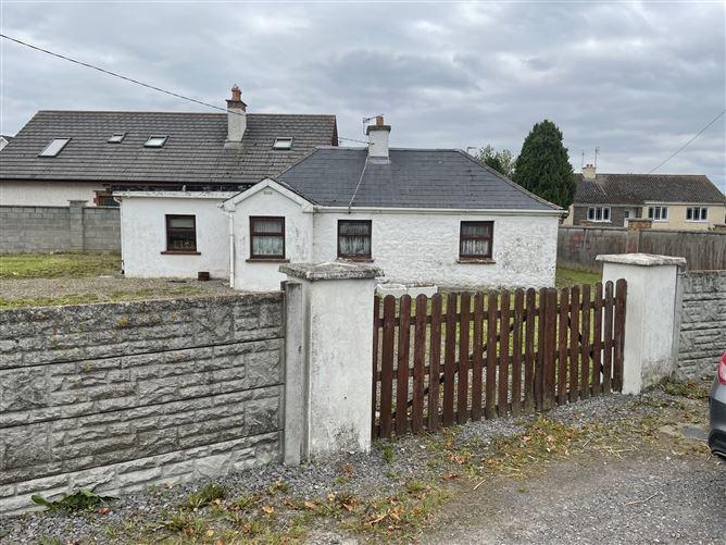 Main image for Old Grange, Monasterevin, Kildare