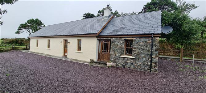 Main image for Ballingrane, Dingle, Kerry
