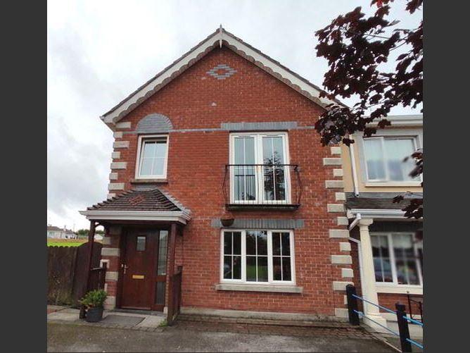 Main image for 7 Derryoak, Ballyconnell, Co. Cavan