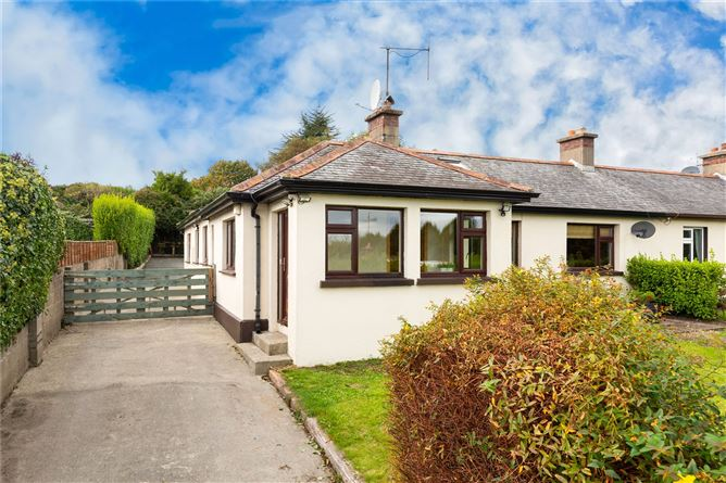 Main image for 98 Blacklion,Greystones,Co. Wicklow,A63 F5T6