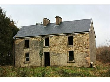 Photo of Leitrim on 1.78 acres, Aughavas, Leitrim