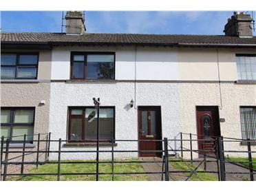 Photo of 11 Lakeview, Castleblayney, Monaghan