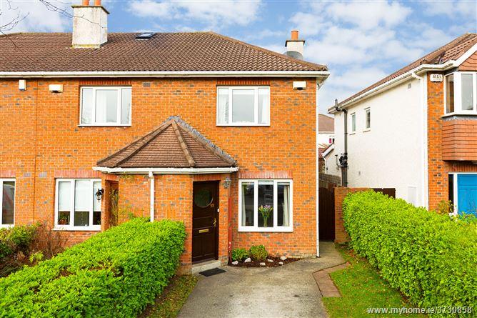 Photo of 55 Hollybrook, Bray, Wicklow