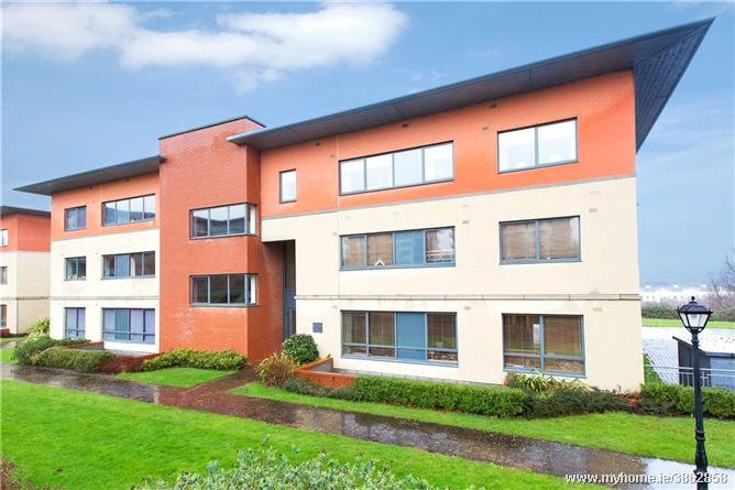 Photo of 110 East Courtyard, Tullyvale, Cabinteely, Dublin 18