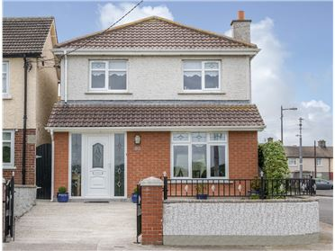 Photo of 24a Park Lane, Artane,   Dublin 5