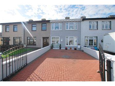 Photo of 8 Harelawn Avenue, Clondalkin, Dublin 22