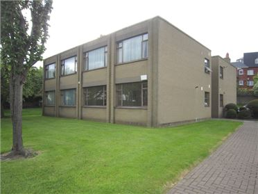 Photo of 20 Danes Court, Clontarf, Dublin 3