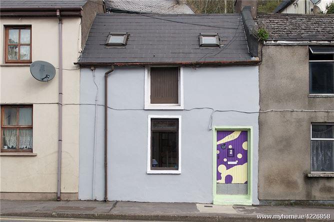 173 Lower Glanmire Road, Cork City, Co Cork, T23 C2CR
