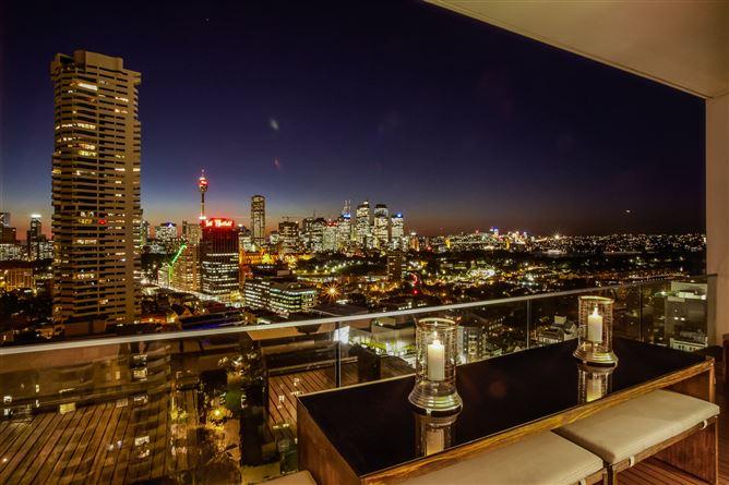 Main image for Sydney Penthouse,Sydney,New South Wales,Australia