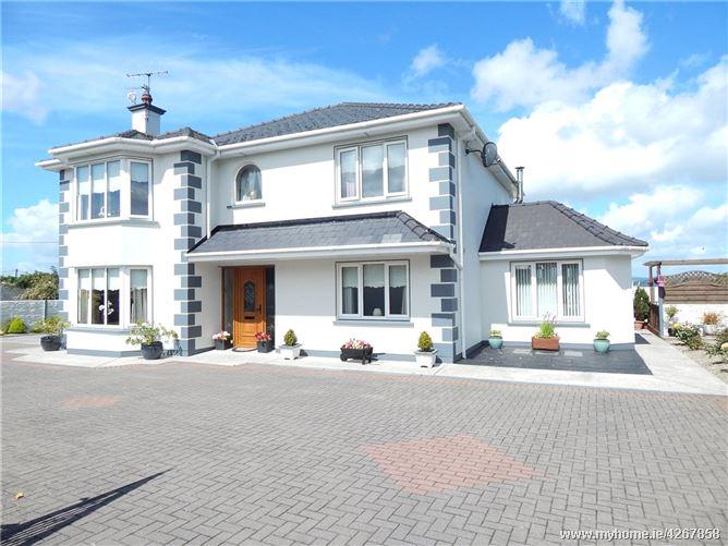 Main image for Ballinakill East, Newtownshandrum, Charleville, Co. Cork