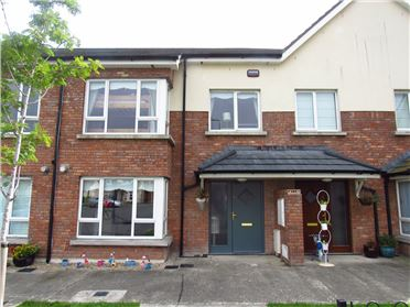 Photo of 15 Silverstream Park, Stamullen, Meath